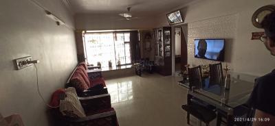 Gallery Cover Image of 1050 Sq.ft 2 BHK Apartment for buy in K Raheja Raheja Vihar, Powai for 17200000