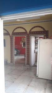 Gallery Cover Image of 1400 Sq.ft 3 BHK Apartment for buy in Rai Purwa for 8000000