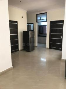 Gallery Cover Image of 1800 Sq.ft 4 BHK Independent Floor for rent in Rajouri Garden for 42000