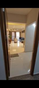 Gallery Cover Image of 2305 Sq.ft 3 BHK Apartment for buy in Pacific Golf Estate, Kulhan for 8528500