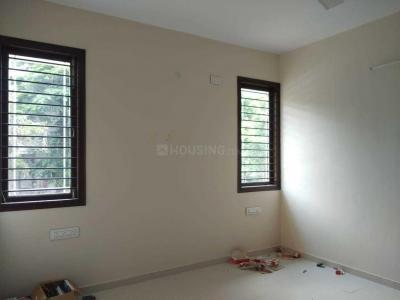 Gallery Cover Image of 2200 Sq.ft 3 BHK Independent Floor for rent in Vijayanagar for 45000