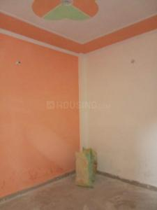 Gallery Cover Image of 250 Sq.ft 1 RK Independent House for rent in New Ashok Nagar for 7500
