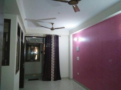 Gallery Cover Image of 1450 Sq.ft 2 BHK Independent House for buy in Jak Green Villas II, Noida Extension for 2889000