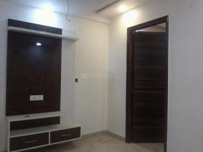 Gallery Cover Image of 650 Sq.ft 2 BHK Apartment for buy in Shahdara for 3800000