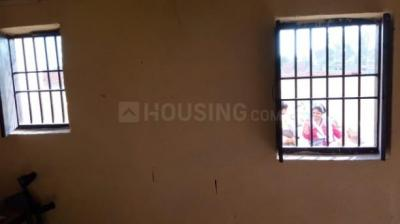 Gallery Cover Image of 1300 Sq.ft 2 BHK Independent House for rent in Sector 81 for 8000