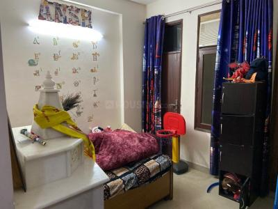 Gallery Cover Image of 1147 Sq.ft 2 BHK Apartment for rent in JM Orchid, Sector 76 for 19000