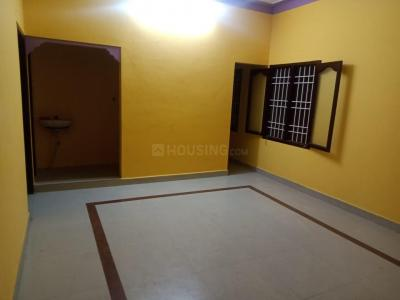 Gallery Cover Image of 900 Sq.ft 2 BHK Apartment for rent in Vallalar Nagar for 6000