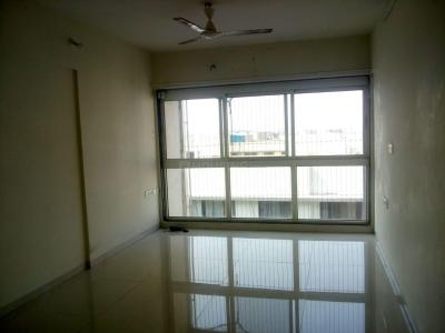 Gallery Cover Image of 1100 Sq.ft 2 BHK Apartment for rent in Godrej Central, Chembur for 42000