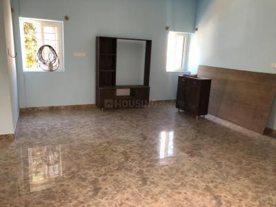Gallery Cover Image of 1650 Sq.ft 3 BHK Independent Floor for rent in Sanjaynagar for 30000