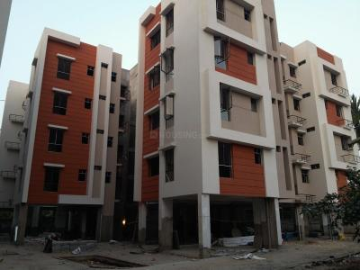 Gallery Cover Image of 815 Sq.ft 2 BHK Apartment for buy in Beharapara for 2363500
