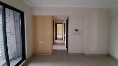 Gallery Cover Image of 1050 Sq.ft 2 BHK Apartment for rent in Kamothe for 16000