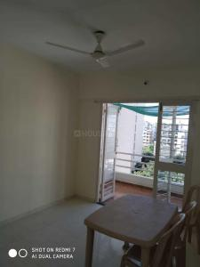 Gallery Cover Image of 1290 Sq.ft 2 BHK Apartment for rent in Baner for 18000