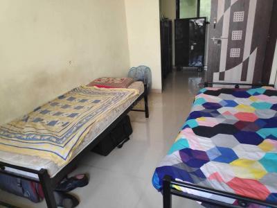 Bedroom Image of PG 4040103 Airoli in Airoli