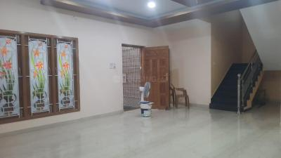 Gallery Cover Image of 3975 Sq.ft 5 BHK Villa for buy in Valasaravakkam for 35900000