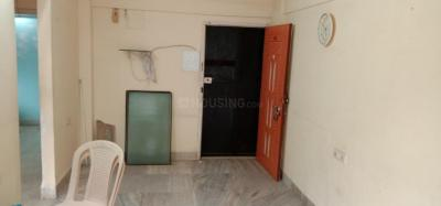 Gallery Cover Image of 615 Sq.ft 1 BHK Apartment for rent in Andheri East for 25000