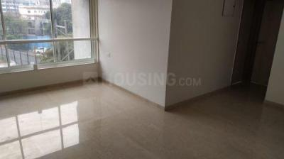 Gallery Cover Image of 900 Sq.ft 2 BHK Apartment for buy in Bhandup West for 13500000