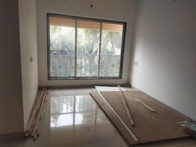 Gallery Cover Image of 800 Sq.ft 2 BHK Apartment for buy in Sumita Vishwa Villa, Malad West for 15000000