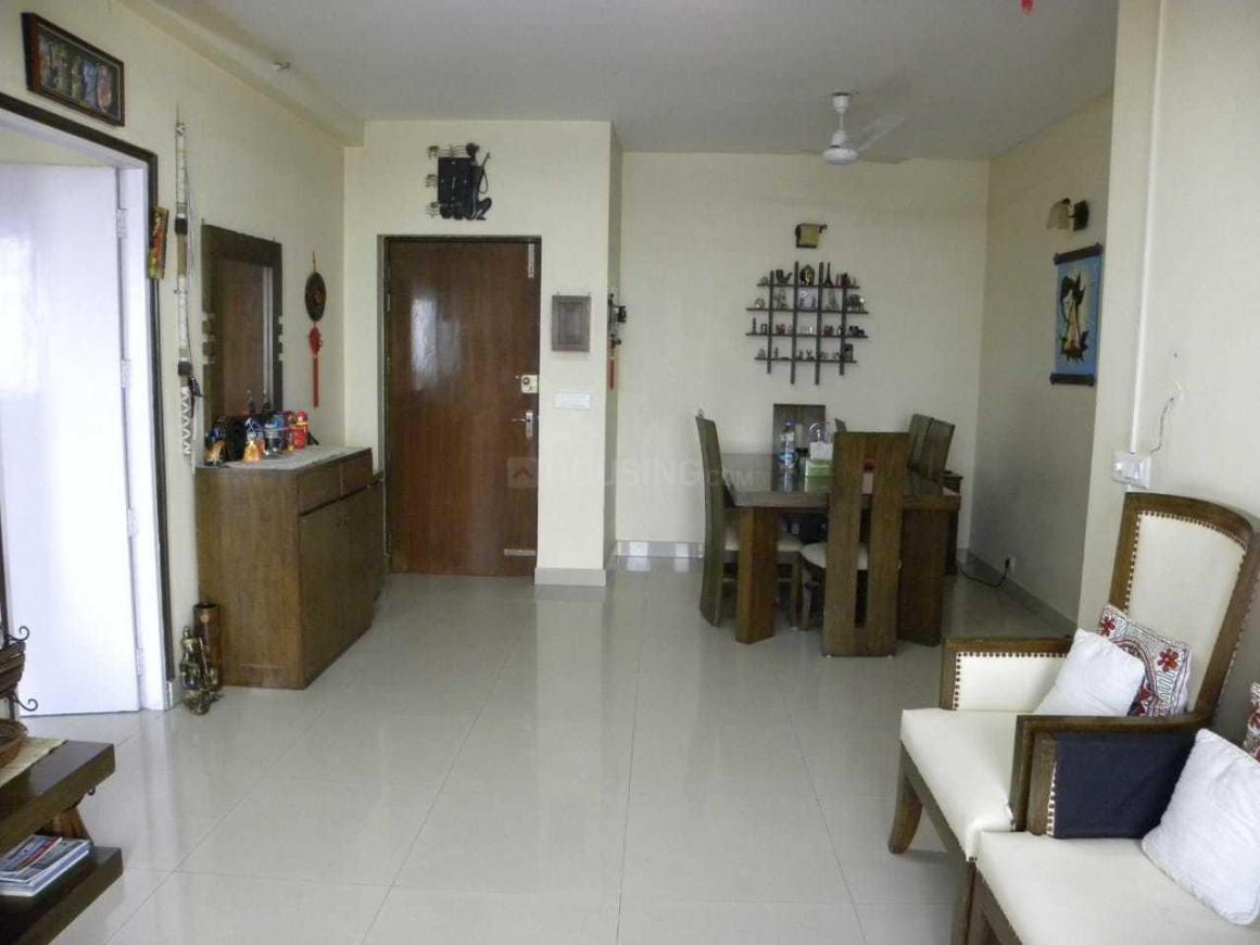 1152+ Flats, Apartments for Rent Near Peer Baba Dargah, U