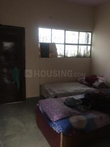 Gallery Cover Image of 900 Sq.ft 1 RK Independent Floor for rent in Paschim Vihar for 8000