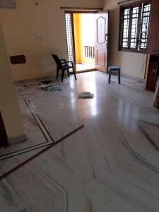 Gallery Cover Image of 1050 Sq.ft 2 BHK Apartment for rent in Jubilee Hills for 22000