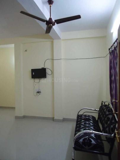 Bedroom Image of Durga PG in Ramapuram