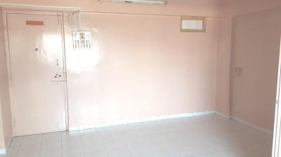 Gallery Cover Image of 300 Sq.ft 1 RK Apartment for rent in Mazgaon for 24000