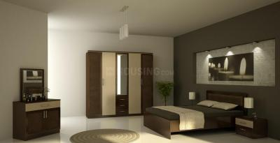 Gallery Cover Image of 2700 Sq.ft 4 BHK Independent Floor for buy in Greater Kailash for 39999999