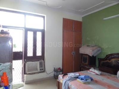 Bedroom Image of PG 4035933 Pul Prahlad Pur in Pul Prahlad Pur