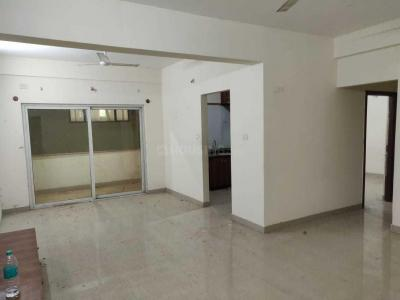 Gallery Cover Image of 1500 Sq.ft 3 BHK Apartment for buy in Aditya Tussar, BTM Layout for 8500000