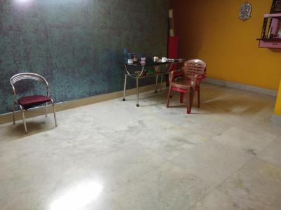 Gallery Cover Image of 987 Sq.ft 2 BHK Apartment for buy in Bhatpara for 2650000