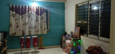 Gallery Cover Image of 1655 Sq.ft 3 BHK Apartment for rent in Shivaji Nagar for 24000