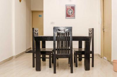 Dining Room Image of PG 4643132 Niti Khand in Niti Khand