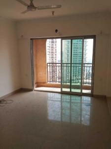 Gallery Cover Image of 1545 Sq.ft 3 BHK Apartment for buy in Nahar Lilium Lantana, Andheri East for 26800000