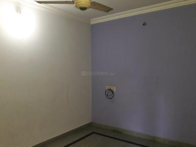 Gallery Cover Image of 850 Sq.ft 2 BHK Independent Floor for rent in Rajajinagar for 13000