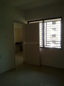 Gallery Cover Image of 650 Sq.ft 1 BHK Apartment for rent in Hadapsar for 10000