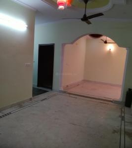 Gallery Cover Image of 1800 Sq.ft 3 BHK Independent Floor for rent in Punjabi Bagh for 39000
