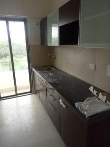 Gallery Cover Image of 620 Sq.ft 1 BHK Apartment for buy in Goregaon East for 9000000