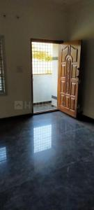 Gallery Cover Image of 1200 Sq.ft 2 BHK Independent House for buy in Margondanahalli for 8600000