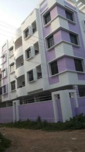 Gallery Cover Image of 1800 Sq.ft 4 BHK Independent House for rent in Upparpally for 18000