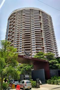 Gallery Cover Image of 3497 Sq.ft 4 BHK Apartment for buy in Phoenix Kessaku, Rajajinagar for 55952000