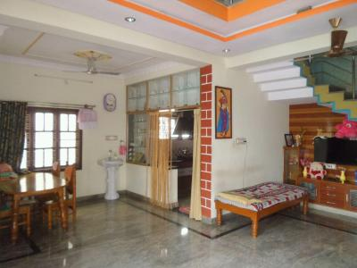 Gallery Cover Image of 2600 Sq.ft 4 BHK Independent House for buy in Sunkadakatte for 10500000