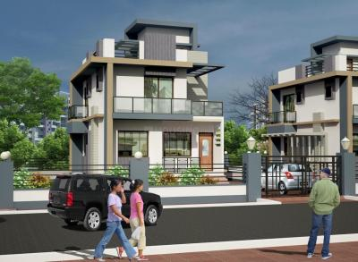 Gallery Cover Image of 3000 Sq.ft 2 BHK Independent House for buy in Vasai East for 20000000