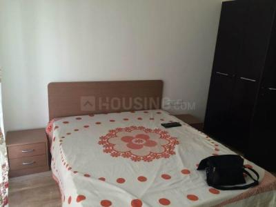 Gallery Cover Image of 1230 Sq.ft 2 BHK Apartment for rent in Viman Nagar for 40000