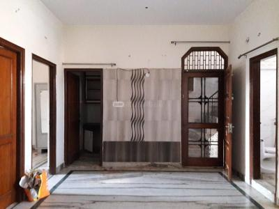 Gallery Cover Image of 1250 Sq.ft 2 BHK Apartment for rent in Sector 49 for 15000