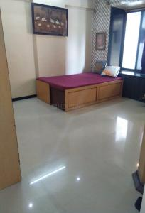 Gallery Cover Image of 300 Sq.ft 1 RK Apartment for rent in Dadar West for 22000