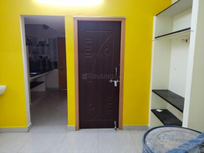 Gallery Cover Image of 1200 Sq.ft 2 BHK Independent House for rent in Kolathur for 11000