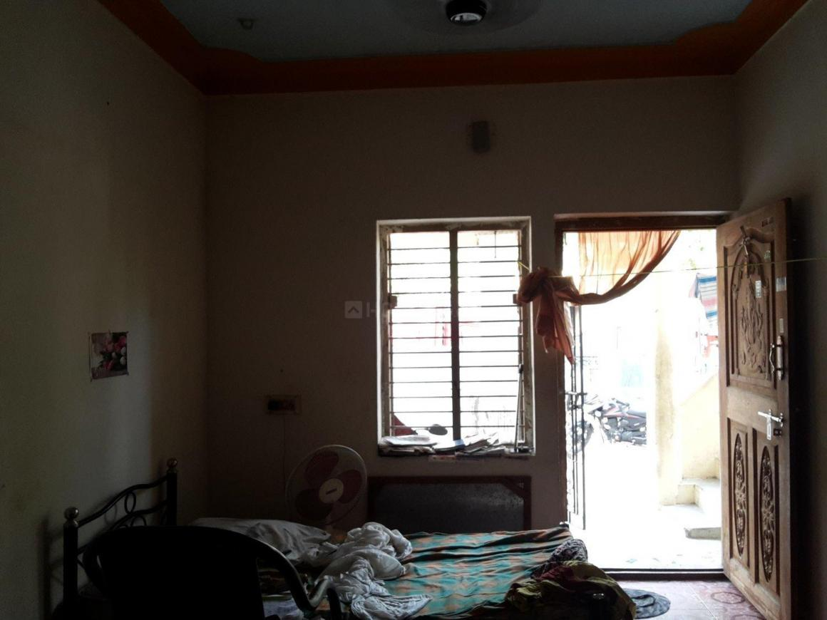 Living Room Image of 750 Sq.ft 2 BHK Independent House for rent in Tambaram for 15000