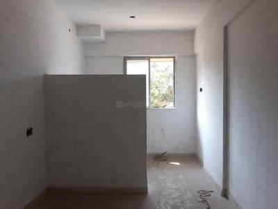 Gallery Cover Image of 450 Sq.ft 1 BHK Apartment for rent in Trombay for 20000