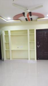 Gallery Cover Image of 1200 Sq.ft 2 BHK Independent House for rent in Karwan for 11000