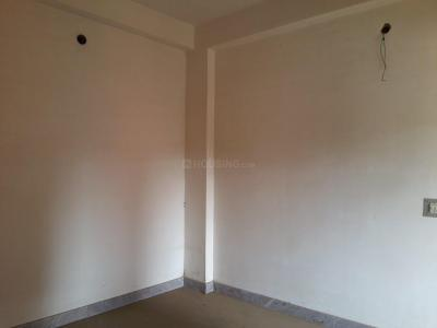 Gallery Cover Image of 600 Sq.ft 1 RK Apartment for buy in Behala for 2000000